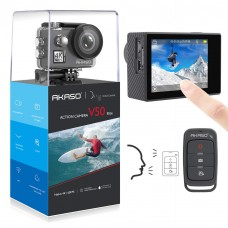 AKASO V50 Elite  WiFi Action Camera