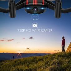 AKASO A21 Quadcopter Drone