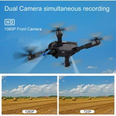 AKASO A300 Mini Drone