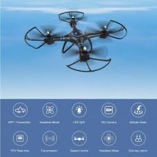 AKASO A31 Quadcopter Drone with Camera