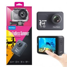 V50 Pro The Endless Summer Edition (Special Edition)