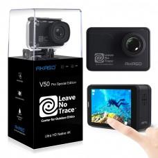 V50 Pro SE