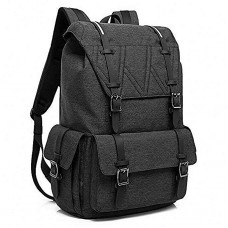 AKASO Laptop Backpack