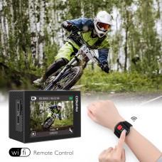 EK7000 Pro Wi-Fi Sports Action Camera