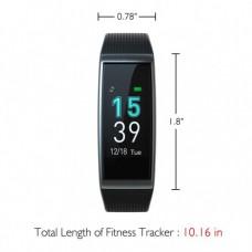AKASO Helium Fitness Tracker, Activity Tracker Watch
