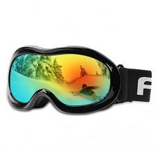 Kids Snow Goggles