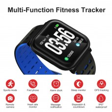 AKASO NEON 1 Fitness Tracker