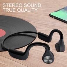 AKASO G101 Bone Conduction headphone