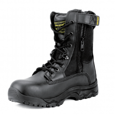 Hanagal Escalade Tactical Boots - Men's