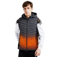 Nomad Heated Vest