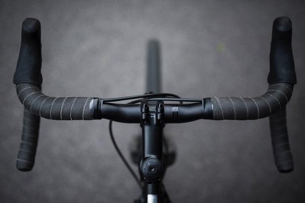 Bike Drop Bars