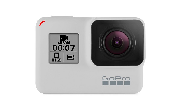 Best Budget GoPro Camera