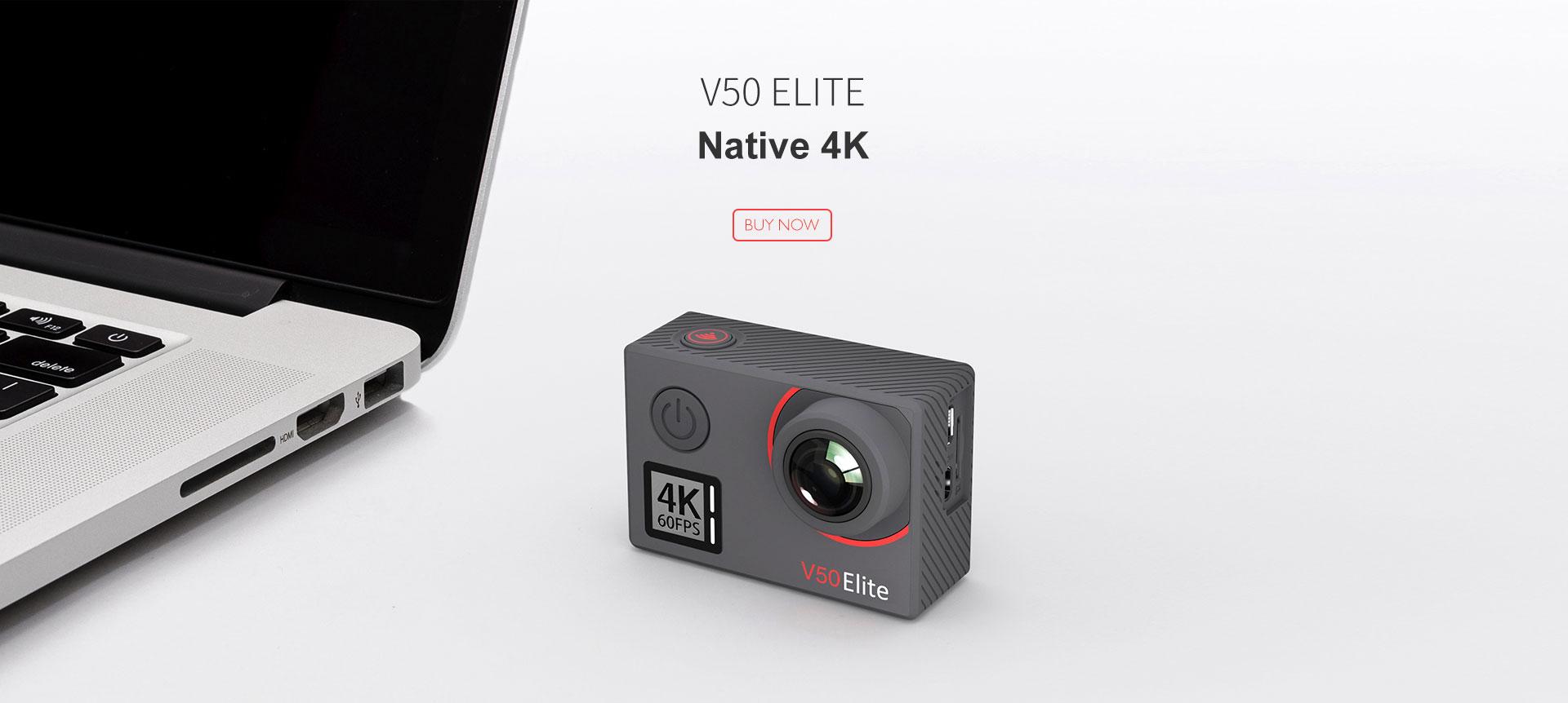 V50 Elite