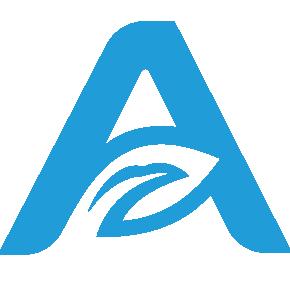 www.akasotech.com