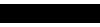 akaso logo