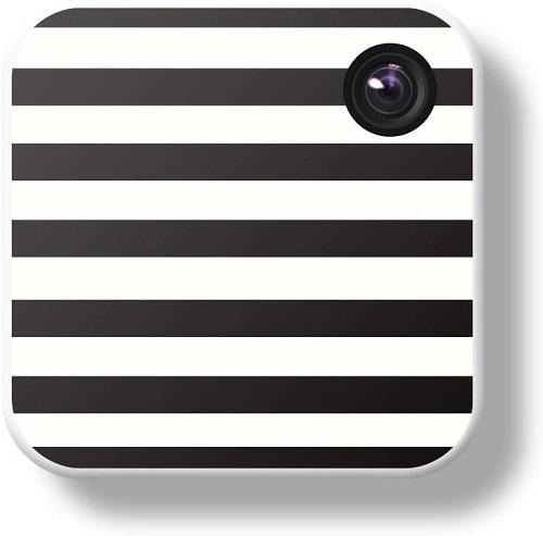 Qlippie Clip-on Camera